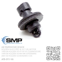 SMP AIR TEMPERATURE SENSOR [HOLDEN V6 ECOTEC & SUPERCHARGED 3.8L MOTOR]