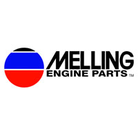 Melling Engine Parts
